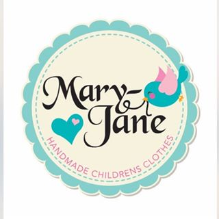 Maryjane Clothing coupon codes, promos and discounts