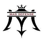 MAS Defense coupons