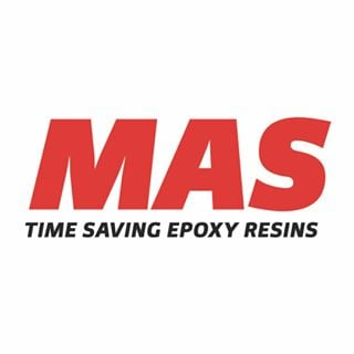 Mas Epoxies coupons