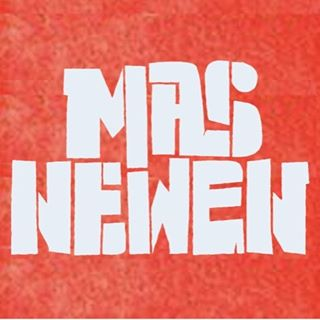 Mas Newen coupons