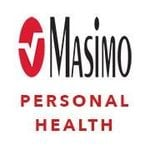 Masimo Personal Health coupons