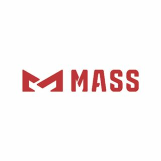 Coupon codes, promos and discounts for massfi.se