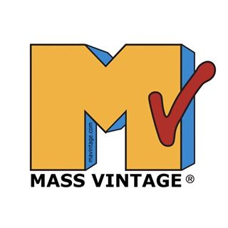 Mass Vintage coupons