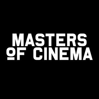 Masters Of Cinema coupons