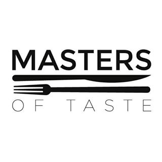 Masters Of Taste coupons