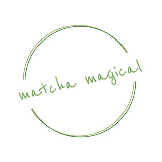 Matcha Magical coupons