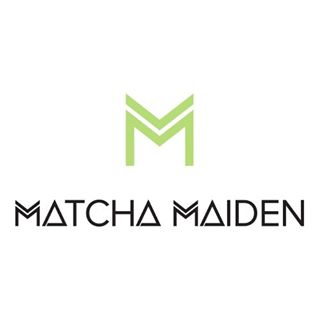 Matcha Maiden promos, discounts and coupon codes