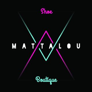Mattalou Shoe Boutique coupons