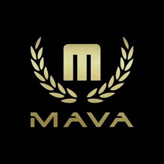 Mava Sports coupons