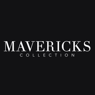 Mavericks Collection coupons
