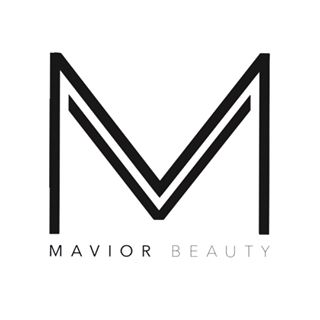 Mavior Beauty coupons