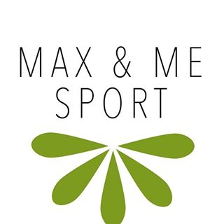 Max And Me Sport coupons