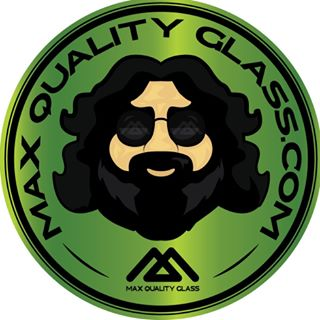 Max Quality Glass coupons