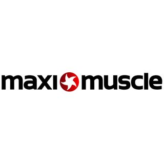 Maxi Muscle coupons