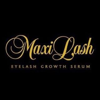 MaxiLash coupons