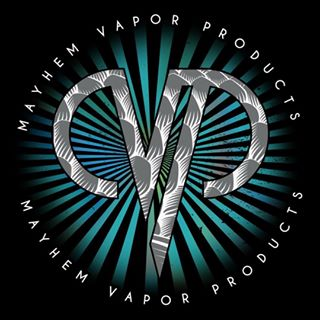 Mayhem Vapor coupons