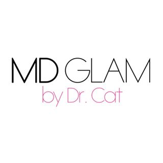 Md Glam coupons