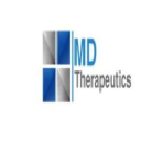 MD Therapeutics coupons