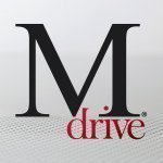 Mdrive coupons