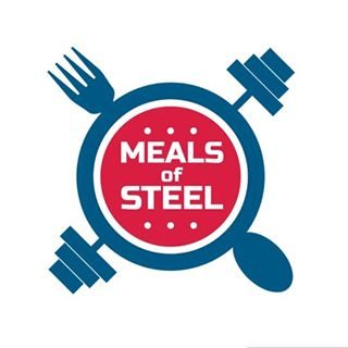 Meals Of Steel coupons