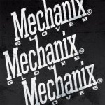 Mechanix Wear coupons