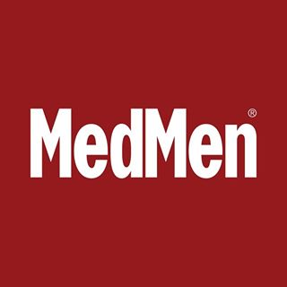 Med Men coupons