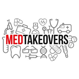 Med Takeovers coupons