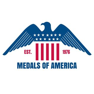 30% Off - Medals Of America coupons, promo & discount codes