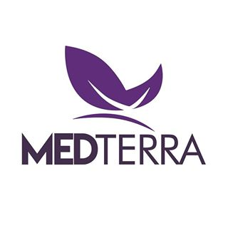 Medterra coupon codes