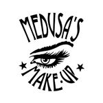 Medusa's Make-Up coupons