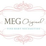Coupon codes, promos and discounts for megoriginal.com