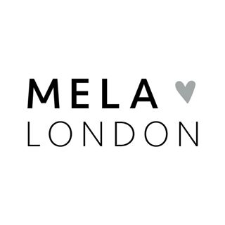 Mela London coupons