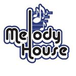 Melody House coupons