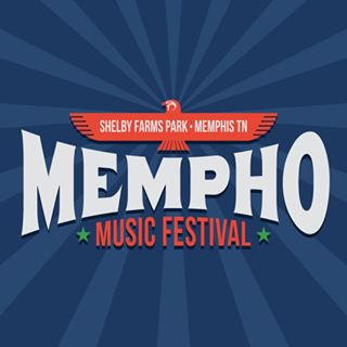 Mempho Festival promos, discounts and coupon codes