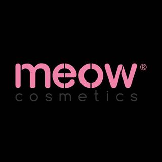 Meow Cosmetics coupons