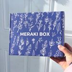 Meraki Box CA coupons