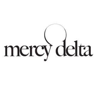 Mercy Delta coupons