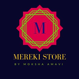 Coupon codes, promos and discounts for merekistore.com