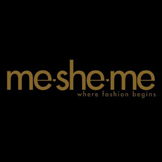 Mesheme coupons