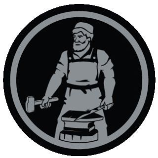 Messermeister logo