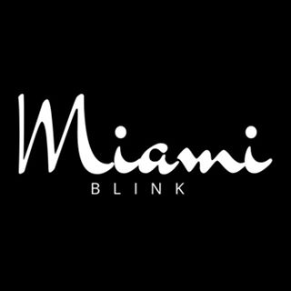 Miami Blink coupons