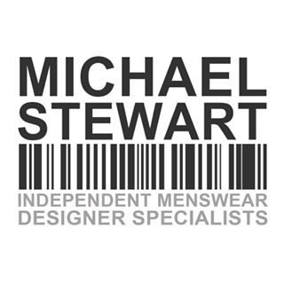 Coupon codes, promos and discounts for michaelstewart.co.uk