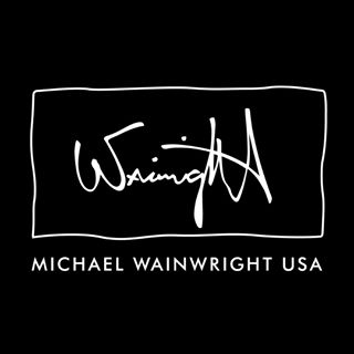 Michael Wainwright USA coupons
