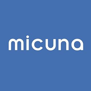 Micuna USA coupons