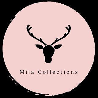 Mila Collections coupons