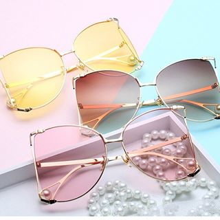 Mila Sunnies coupons