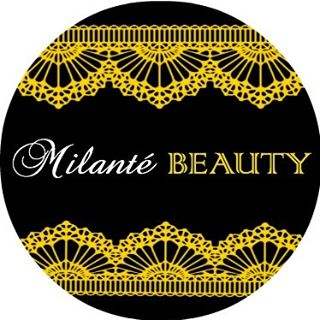 Milante Beauty coupons