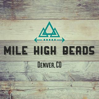 Mile High Beads coupons