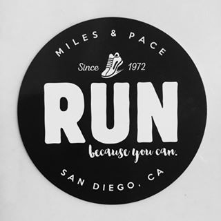 Miles & Pace coupons