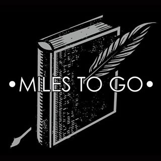 Miles To Go coupons